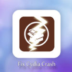 Cydia App Crashing on iOS 7 ? Here's How to Fix It