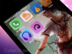 Best iPhone Torrent Downloader