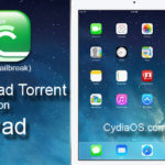 How to Download Torrents on iPad Without Jailbreak