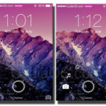 JellyLock7 – Best iPhone/iPad Lock screen (iOS 7)