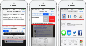 canopyforios7 cydia tweak