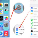 How to Restore iCloud Contacts to iPhone and iPad