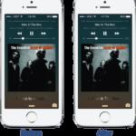 Top 30 Best Free Cydia Tweaks for iOS 7.1.2 Pangu Jailbreak