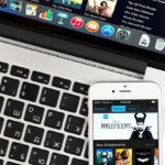 Wirelurker_iPhone_Mac