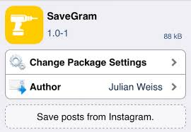 Savegram Tweak