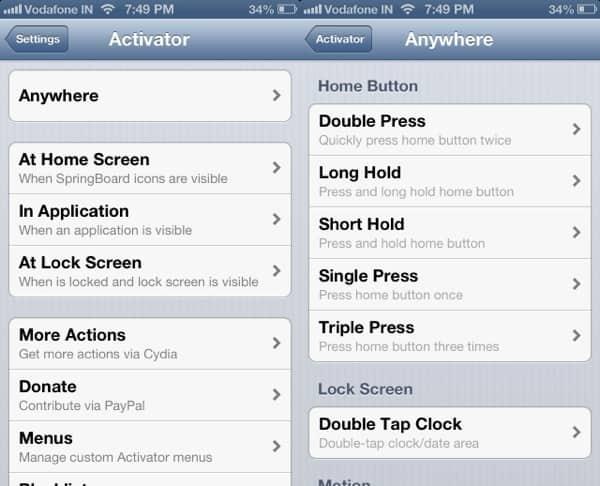 activator-iphone