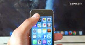 5 Best Cydia Tweaks iOS 8