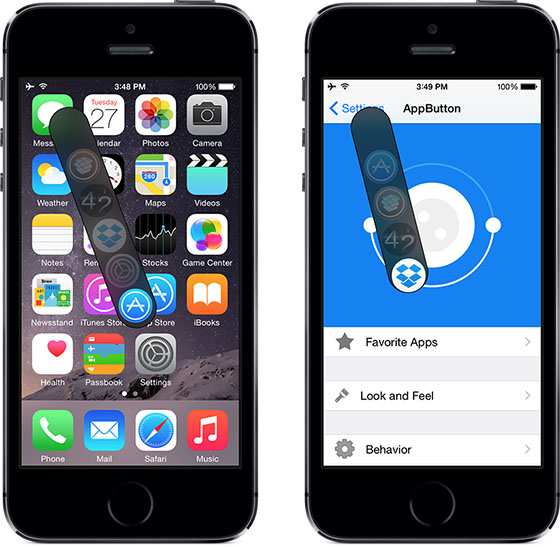 appbutton-cydia-tweak