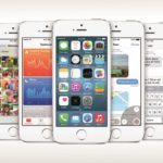 How to Fix Apps Crashing on iOS 8