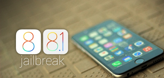 iOS 8 Jailbreak tips for iPhone,iPad
