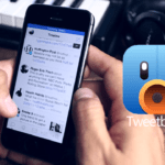 Tweetbot+ Cydia Tweak adds Auto Rotation, Native Favorites & LTE Streaming to Tweetbot 3