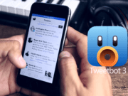 Tweetbot-3 iOS 8
