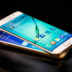 Download Samsung Galaxy S6 USB drivers (& Edge)