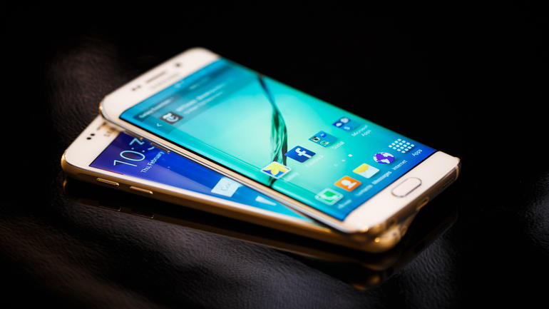 Download Samsung Galaxy S6 USB drivers (\u0026 Edge)