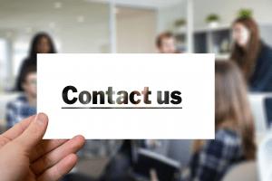 cydiaos.com contact form