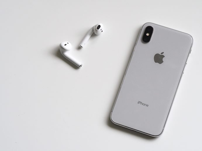 Should You Buy The New 2019 Airpods 2nd Generation