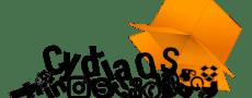 CydiaOS.com